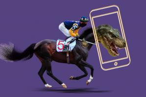 Augmented Advertising & Sales – pierwsza w rejonie CEE konferencja o AR i VR w marketingu oraz sprzedaży