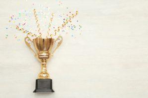 Aż 78% pełnoletnich internautów w Polsce uczestnicy w konkursach online