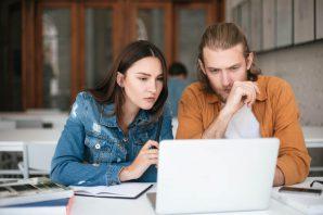 Widoczność reklam online w Polsce poprawia się na tle innych europejskich krajów