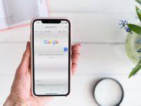 fot. 5 alternatyw dla Google z kraju i ze świata