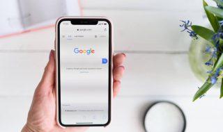 5 alternatyw dla Google z kraju i ze świata