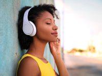 fot. Jakie korzyści daje markom zaangażowanie w muzykę?