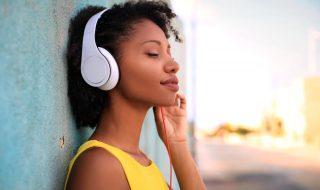 Jakie korzyści daje markom zaangażowanie w muzykę?