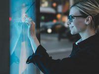 fot. Reklama interaktywna – jak zaangażować odbiorców w reklamę?