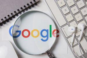 Wyniki wyszukiwania w Google będą bardziej różnorodne