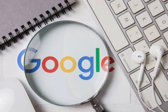 fot. Wyniki wyszukiwania w Google będą bardziej różnorodne