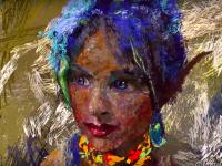 fot. Jak kreatywnie wykorzystać VR w malarstwie?