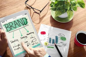 Jak budować silną markę w wyszukiwarce internetowej?
