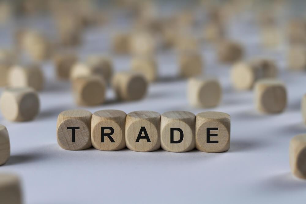 Czym jest trade marketing?