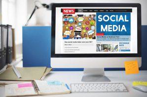 Czy reklama w social mediach opłaca się bardziej niż ta tradycyjna?