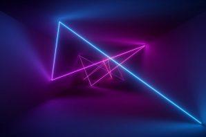 Czy hologramy to już przeżytek?