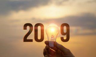 Najciekawsze kampanie z wykorzystaniem nowych technologii w 2019