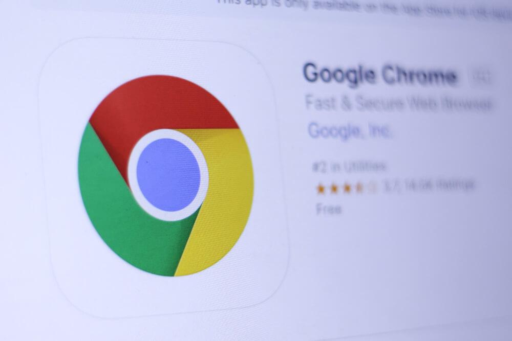 Google Chrome zablokuje reklamy w krótkich materiałach wideo