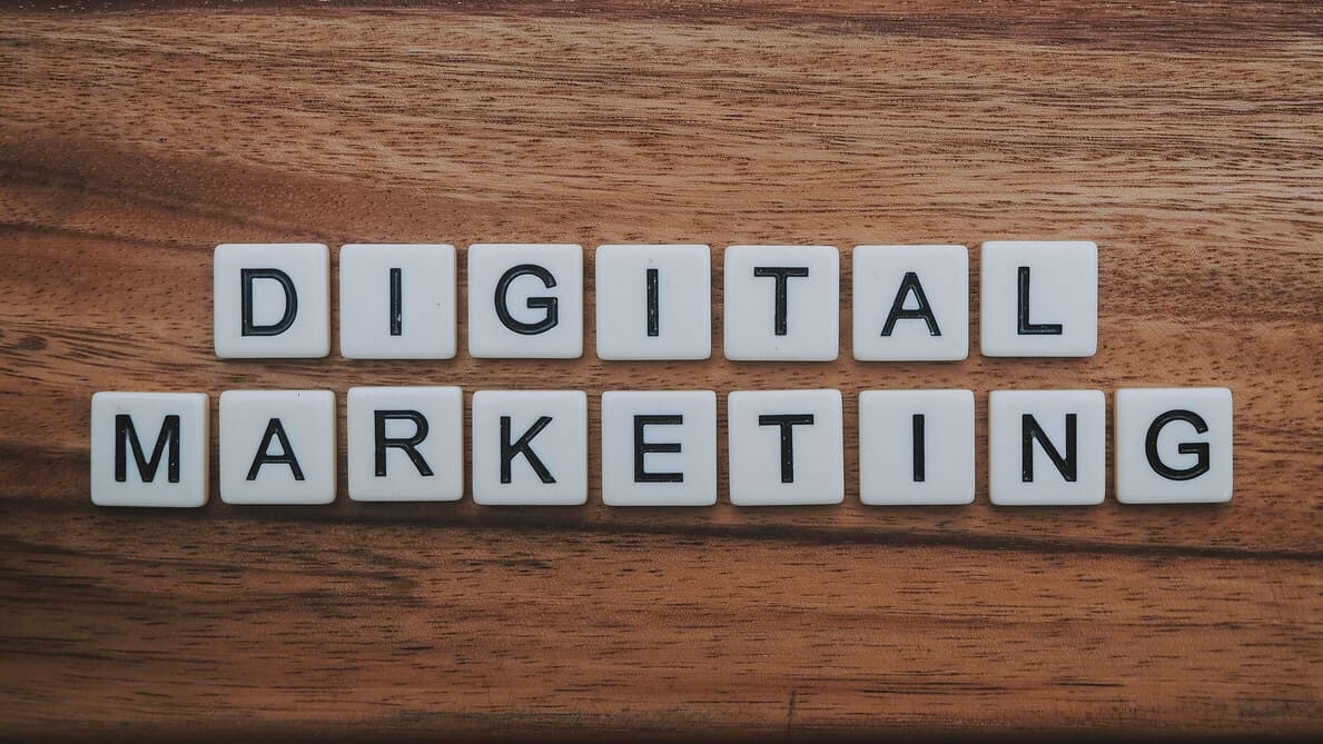 napis digital marketing