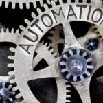 symbol marketing automation