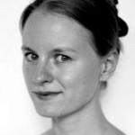 Emilia Karbownik